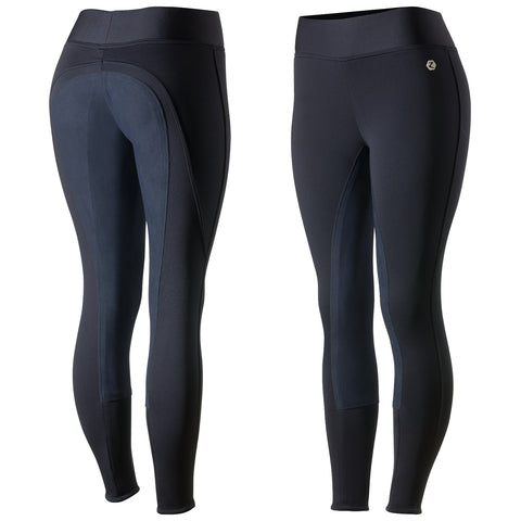 Active Womens Tight FS