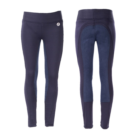 Kids Active Winter Tight FS