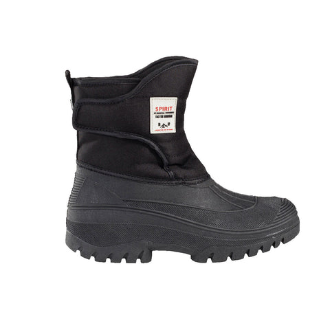 Horze Winter Stable Boot