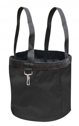 Silverline Grooming Caddy Blac