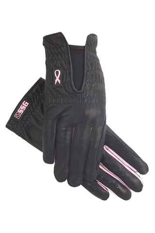 SSG Breast Cancer Glove