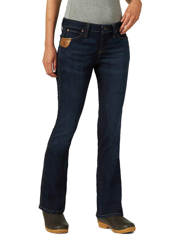 Riggs Womens Jean