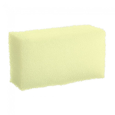 JT Hat Cleaning Sponge