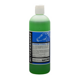 Green Cool 16 fl oz
