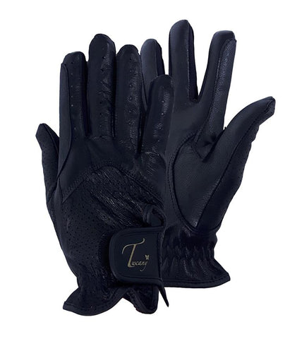 Tuscany Analine Glove