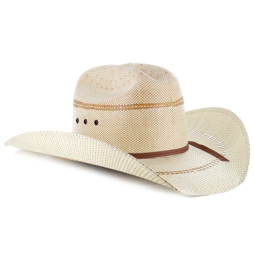 a2be0f55 Ariat Kids Cowboy Hat - Bridle Path Tack Shop