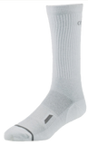 Noble Cotton Crew Sock