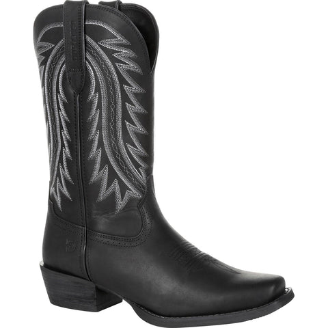 Durango Mens Rebel BK