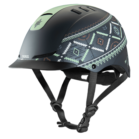 Troxel FTX Tribal