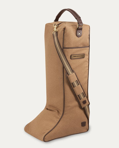 Noble Signature Boot Bag