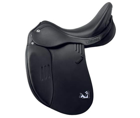 Prestige X-Optimax Dressage