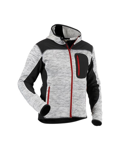Blaklader Sweater Jacket