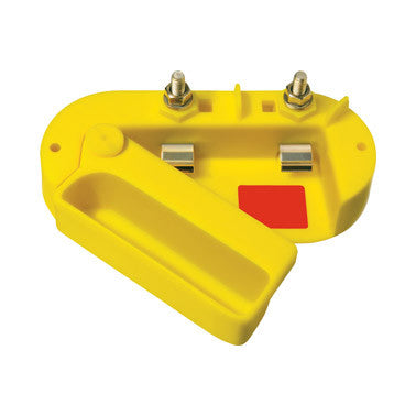 Stafix Cutout Switch Swivel