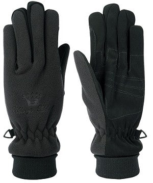 Harry's Horse Fleece Glove