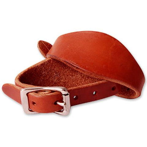 Leather Stirrup Hobbles CH
