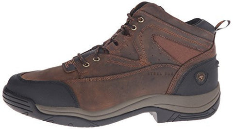Mens Ariat Terrain