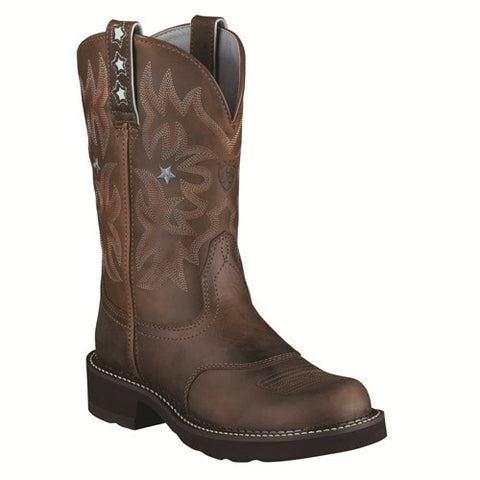 Ariat ProBaby Ladies