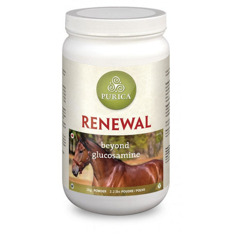 Recovery Renewal 1kg