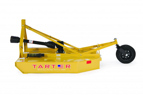 Rotary Cutter 5'