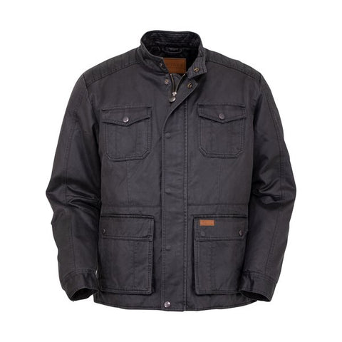Outback Rushmore Jacket