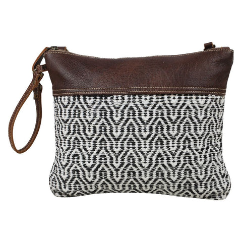 Myra Mix N Match Crossbody