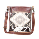 Myra Easy Breezy Shoulder Bag