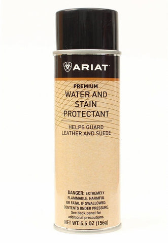 Ariat Stain Protectant 5.5 oz