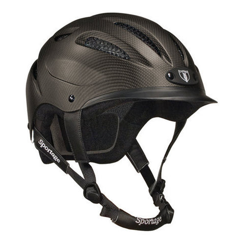 Tipperary Helmet Brown