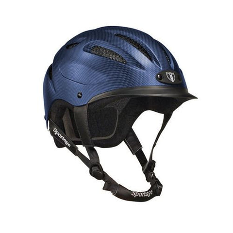 Tipperary Helmet Navy