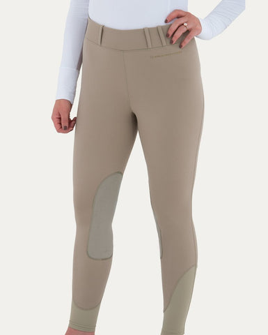 Noble Universal Tight
