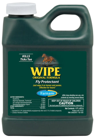 Farnam Wipe 946mL