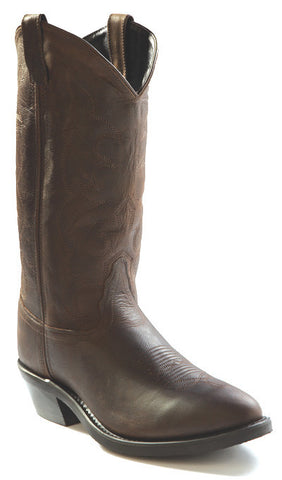 Old West TBM3051 Mens