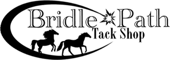 Bridle Path Tack Shop: Horse Tack & Fine Western Wear Store