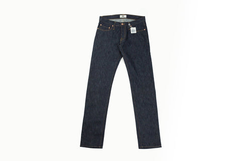 Tellason Stock Slim Tapered Jeans