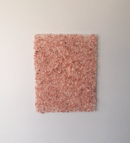 "18"" x 18"" Wall Panel Coarse  -  6 Pack"