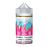 Fiji Melons on Ice by Vape 100 E-Liquid (Ripe Collection) 100ml - 120ml.co - Premium Large Format eJuice and Vapor Products