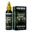 Harambe by ALT ZERO and Excision Vapor E-Liquid 60ml - 120ml.co - Best Premium eJuice and Vapor Product Store