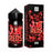 Just Reds by ALT ZERO and Excision Vapor E-Liquid 100ml - 120ml.co - Best Premium eJuice and Vapor Product Store