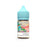 Miami Vice by Hometown Hero Tropical Salted (Nic Salt) - 120ml.co - Best Premium eJuice and Vapor Product Store