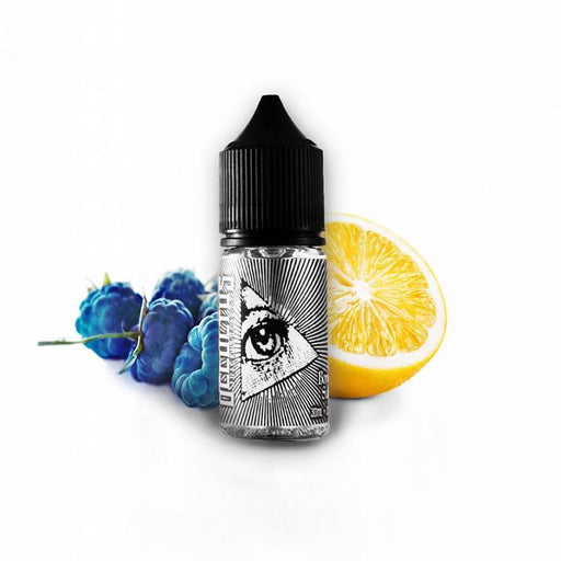 Bones by Occultus Juice Society E-Liquid (Nic Salt) - 120ml.co - Premium Large Format eJuice and Vapor Products