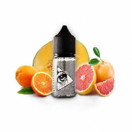 Opus Dei by Occultus Juice Society E-Liquid (Nic Salt) - 120ml.co - Premium Large Format eJuice and Vapor Products