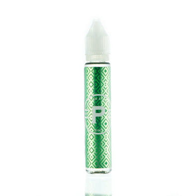 Mint by Premier E-Liquid 30mL (Nic Salt) - 120ml.co - Premium Large Format eJuice and Vapor Products