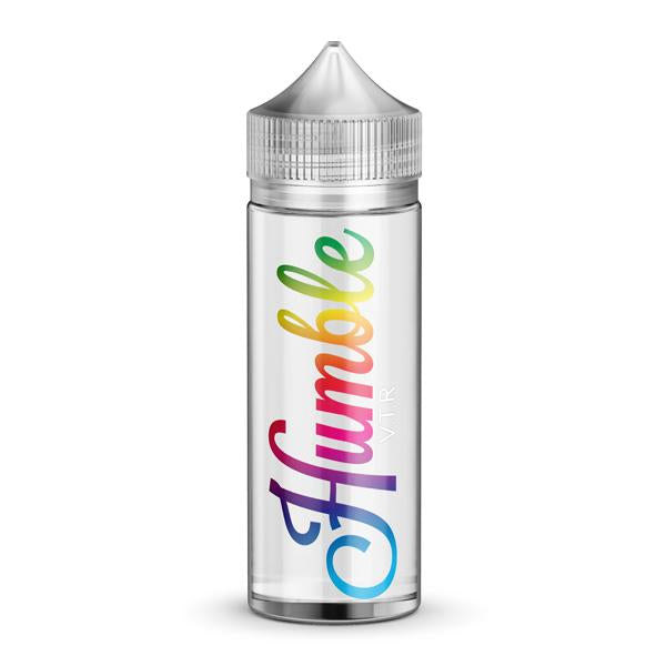 Vape The Rainbow by Humble Juice Co. E-Liquid 120ml - 120ml.co - Best Premium eJuice and Vapor Product Store