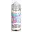 Carnival Madness by Mad Rabbit eJuice 120ml - 120ml.co - Best Premium eJuice and Vapor Product Store