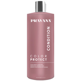 Pravana Color Protect Conditioner 33.8 oz