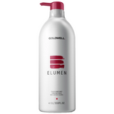 Goldwell Elumen Color Conditioner 33.8 oz