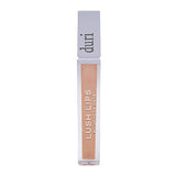 Duri Lip Plumper Caramel Treat