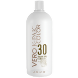 Joico Vero K-PAK Color 30 Volume (9%) Veroxide Developer 32 oz