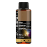 Joico Lumishine Demi-Permanent Liquid Color 2 oz 10N