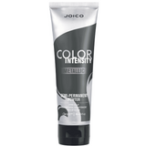 Joico Color Intensity Metallic Muse Collection Semi-Permanent Hair Color 4 oz, Pewter